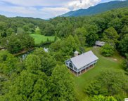 4820 Allegheny Cove Way, Maryville image