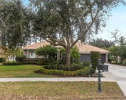 11067 Ledgement Lane, Windermere image