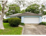5103 W Cleveland Street, Tampa image