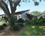 3923 Glen Oaks Manor Drive, Sarasota image