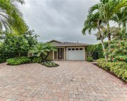 561 92ND AVE N, Naples image