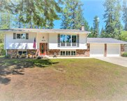 4639 E Alpine Dr, Post Falls image