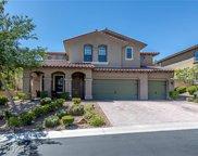 12135 Kite Hill Lane, Las Vegas image