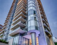2900 Mckinnon Street Unit 1205, Dallas image