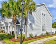 600 Sailbrooke Ct. Unit 102, Murrells Inlet image