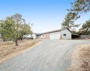 6622 Bodega  Avenue, Petaluma image