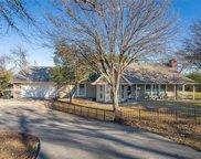501 Land Of Goshen Drive, Springtown image