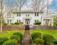 30  Kenilworth Road, Asheville image