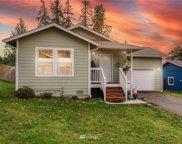 422 NE Max William Loop, Poulsbo image