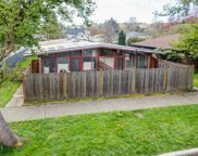 819 S Thistle St, Seattle image