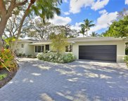 11220 Sw 74th Ave, Pinecrest image