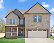 1094 Eagles View Dr, Clarksville image