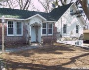 193 Virginia  Avenue, Massapequa image