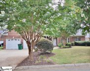 108 Clairewood Court, Greenville image