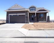 881 Uintah Bluffs Place, Colorado Springs image