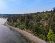 4717 Guemes Island Rd, Anacortes image