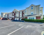 2241 Waterview Dr #437 Unit 437, North Myrtle Beach image