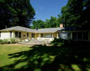 3545 Scenic Drive, Muskegon image
