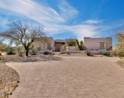 5533 E Lone Mountain Road, Cave Creek image
