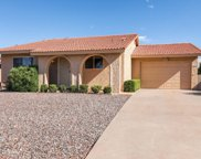 1040 Leisure World --, Mesa image