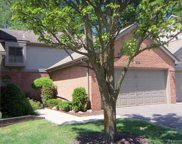 932 WOODRIDGE HILLS, Brighton image