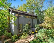 5136 Wissioming Rd, Bethesda image
