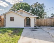 3304 W Aileen Street, Tampa image