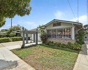 336 E Mc Kinley Ave, Sunnyvale image