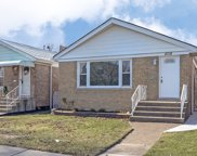 4718 South Keating Avenue, Chicago image