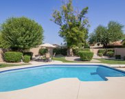 5418 E Piping Rock Road, Scottsdale image