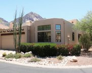 1726 E Deer Shadow, Oro Valley image