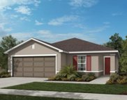 5565 NW Pine Trail Circle, Port Saint Lucie image