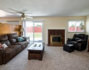 13131 Carriage Road, Poway image
