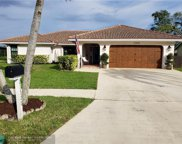 21320 Chinaberry Dr, Boca Raton image