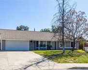 22338 Falcon Crest Circle, Wildomar image