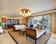 7600 Fisher Island Dr Unit #7621, Fisher Island image