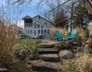 1011 MAGOTHY AVENUE, Arnold image