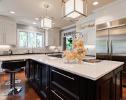 9132 Saddlebow, Brentwood image