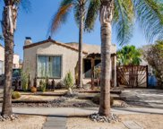 4931 35th Street, Normal Heights image