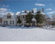 1061 Media Line Road, Newtown Square image