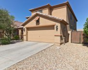 3029 S 93rd Avenue, Tolleson image