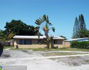 807 SW 28th St., Fort Lauderdale image