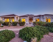 15159 E Palisades Boulevard, Fountain Hills image