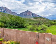 11137 N Rams Horn, Oro Valley image