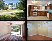 1139 Hill Farm RD, Coventry image