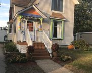 815 Conger Street, South Haven image