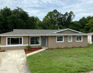 1065 Pine Valley, Titusville image