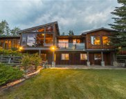 31063 Woodland Close, Rocky View image
