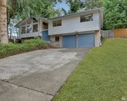 32422 29th Ave SW, Federal Way image