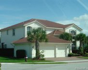4020 Turnstone Ct, Weston image
